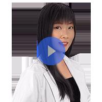 The-Original-Peptide-胶原蛋白肽_Yunice002